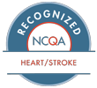 Heart Stroke Recognition