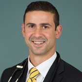 Dr. Manuel Tapia, MD