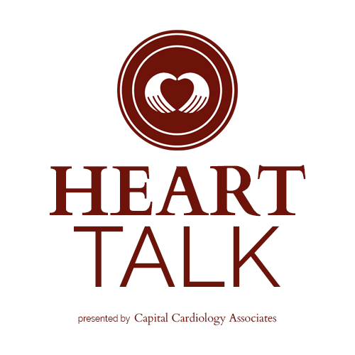 HeartTalk presented by Capital Cardiology Associates