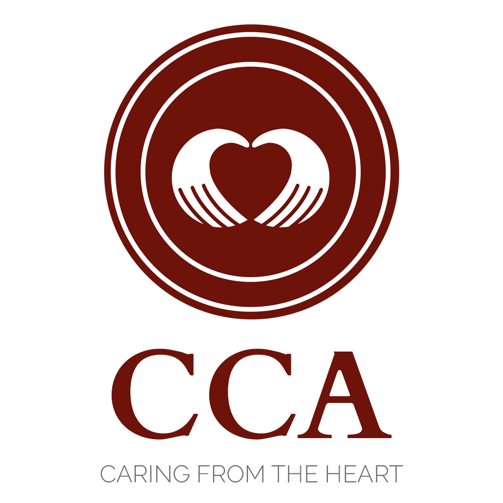 Main Capital Cardiology Associates