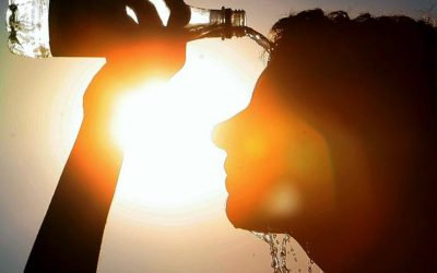 Hydration and Your Heart