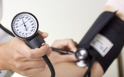 High Blood Pressure: These Numbers Matter Most